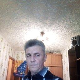 Александр, 47 лет, Зеленодольск