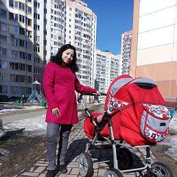 Наталья, 30 лет, Томск