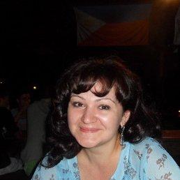 Евгения, 37 лет, Хабаровск