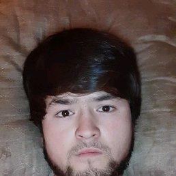ХАБИБУЛЛО, 22 года, Серов
