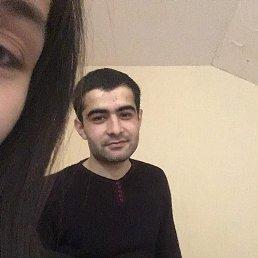 Ильяс, Ростов-на-Дону, 20 лет