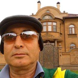 Kenja, 53 года, Московский