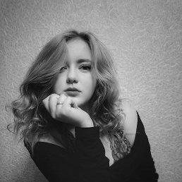 Маргарита, 21 год, Воронеж