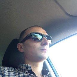 Игорь, 32 года, Бровары