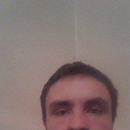 Дмитрий, 28 лет, Минеральные Воды