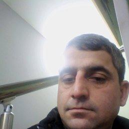 Мах, 29 лет, Павловская Слобода