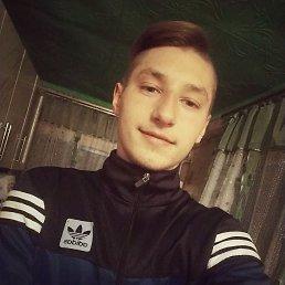 Андрей, 20 лет, Астрахань