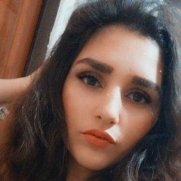 Карина, 25 лет, Ставрополь