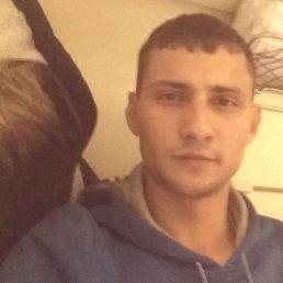 Илья, Тольятти, 23 года
