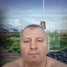 Михаил, 50 лет, Волхов