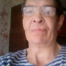 Сергей, 48 лет, Сим