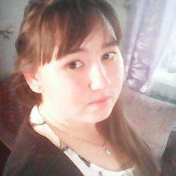 Светлана, 20 лет, Глазов