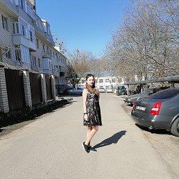 Яна, 33 года, Ставрополь