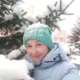 Елена, 45 лет, Улан-Удэ