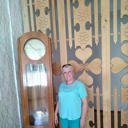 Ольга, 57 лет, Люберцы