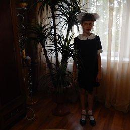 Маша, 28 лет, Угледар