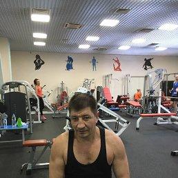 Валентин, 48 лет, Самара