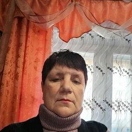 Наталья, 56 лет, Брянск-4