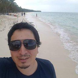 Мурат, 33 года, Новая Каховка