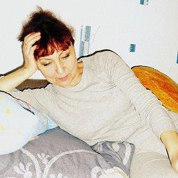 Анна, 56 лет, Дмитров