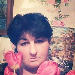 Наталья, 42 года, Волгоград