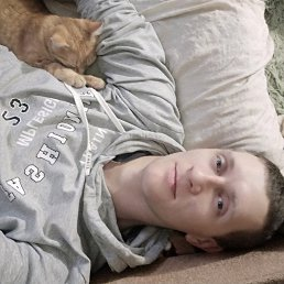 Александр, 34 года, Ярцево