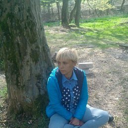 мария, 36 лет, Калининград