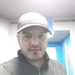 Амин, 32 года, Бутово