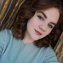 Фото Светлана, Рязань, 20 лет - добавлено 18 марта 2020 в альбом «Мои фотографии»