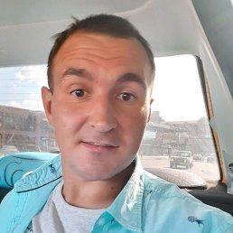 Артем, 24 года, Наро-Фоминск