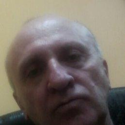 Сергей, , Набережные Челны