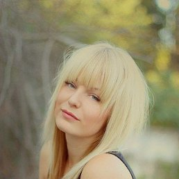 Бронислава, 24 года, Саратов
