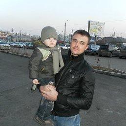 андрей, 36 лет, Магнитогорск