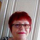 Фото Галина, Уссурийск, 65 лет - добавлено 24 апреля 2020