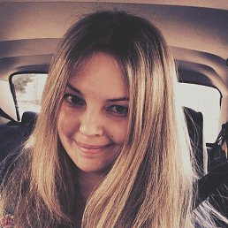Алена, 28 лет, Обнинск