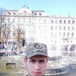 Саша, Дзержинск, 27 лет