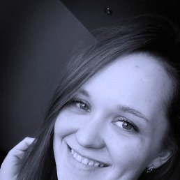 Мария, 24 года, Мончегорск
