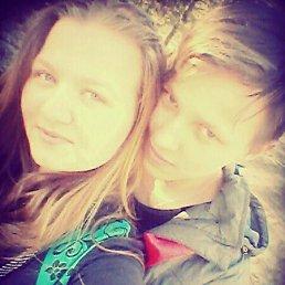Алексей, 18 лет, Ярославль
