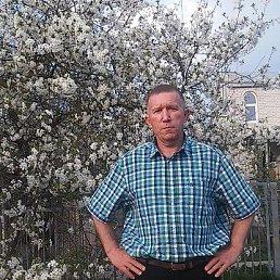 Андрей, 53 года, Изюм