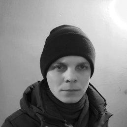 Николай, 24 года, Набережные Челны
