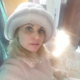 Elena, 35 лет, Мелитополь