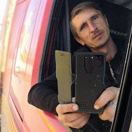 Дмитрий, 41 год, Ильичевск