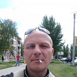 Николай, , Рубежное