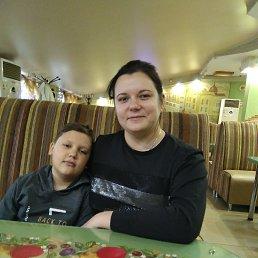 Анастасия, 34 года, Киров