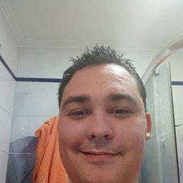Victor, 36 лет, Умань