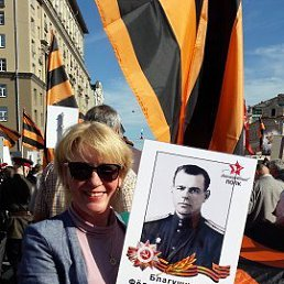 Ирина, 55 лет, Зеленоград