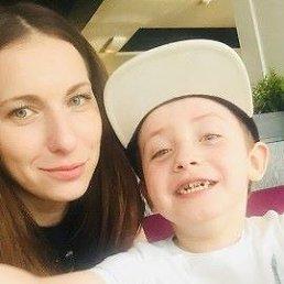 Ирина, 28 лет, Ярославль