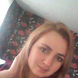 Марина, 24 года, Луганск