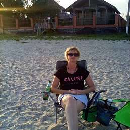 Лия, 49 лет, Орехово-Зуево
