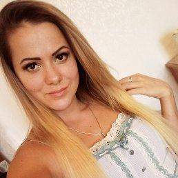Иванна, 29 лет, Нежин
